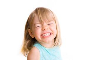 topDentis Cologne - Ihre kinderfreundliche Zahnarztpraxis in Köln