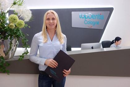 Justyna Maulik