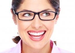 Invisalign für gerade und schöne Zähne