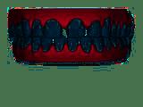 Lückenstand schließen für höhere Belastbarkeit der Zähne und ein schönes Lächeln