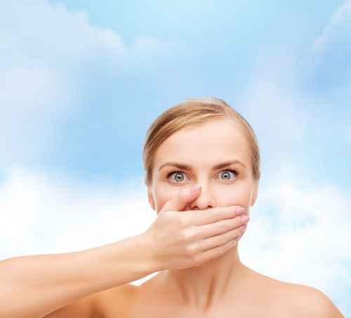 Ästhetische Zahnheilkunde: Ein Veneer kann viel bewirken