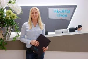 topdentiscolognemaulikgr