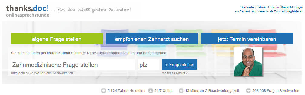 3-zahnarztangst-communities-3