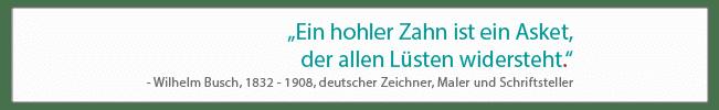 hohler-zahn-asket-zitat