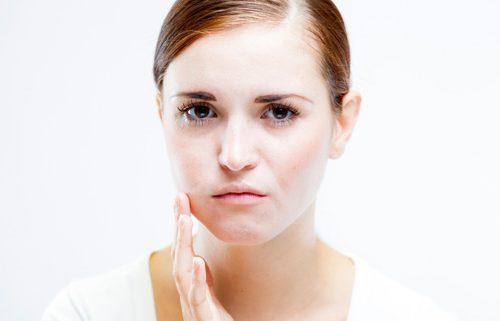 Zahnschmerzen müssen nicht sein