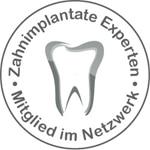 topDentis Cologne Mitgleid im Zahnimplantat Experten Netzwerk