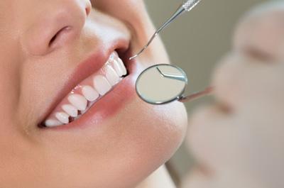 Invisalign: für gesundes Zahnfleisch